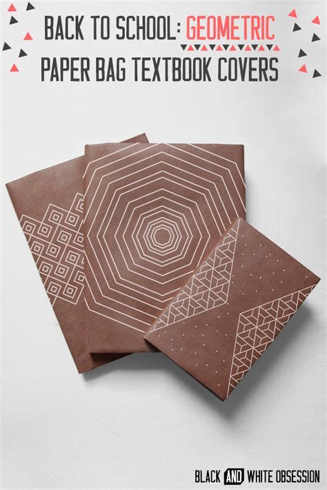 paper book covers books paper bag book cover paper