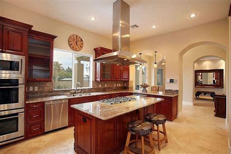 island in a kitchen 2230 jamaica court las vegas nv 89117 4819