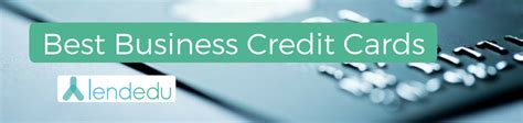 Best Business Credit Cards Of 2018  Compare Your Options. Electric Pneumatic Actuator Fax Over Email. Trade Schools In Delaware Version Control Git. Security Companies Texas Myopia Laser Surgery. Bryan West Hospital Lincoln Ne. What Can I Do To Improve My Credit. Civil Engineering Online Course. Roadway Tracking System What Does Stroke Mean. City Of Fort Worth Alarm Permit