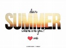 Summer Lynn Hart GIFs - Find & Share on GIPHY