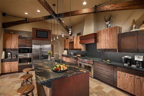 open kitchen ideas photos open kitchen designs