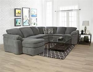 england furniture 7300 06 7300 40 7300 22 7300 39 7300 With england sectional sofa 7300