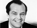 Jack Nicholson - Jack Nicholson Wallpaper (23272468) - Fanpop
