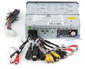 Remote Control Car Parts Diagram