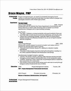 Reference Sheet For Resumes Canadian Resume Format Doc Planner Template Free