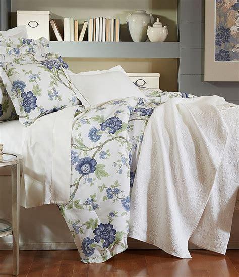 villa  noble excellence florenza bedding collection