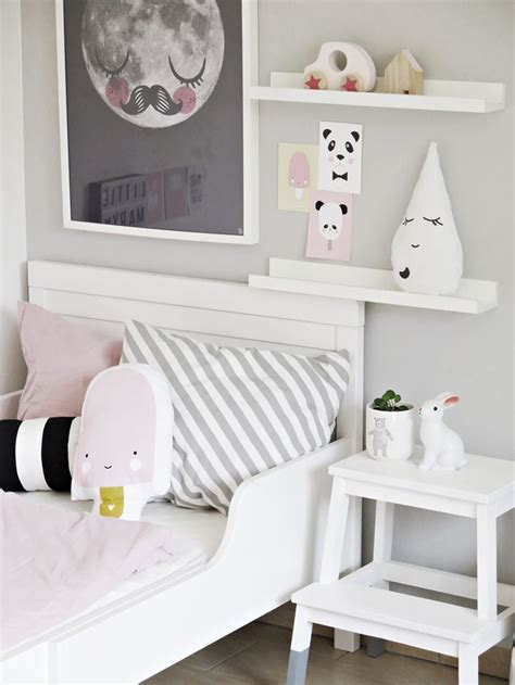 25 best ideas about white room on