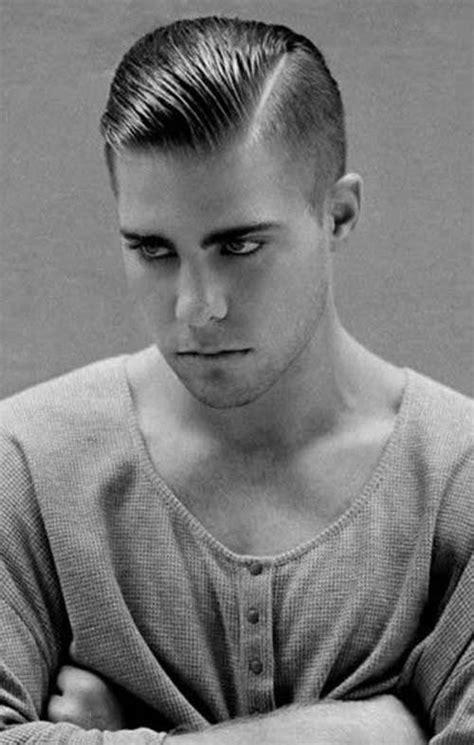 male hair cuts mens hairstyles