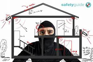 Tipps Gegen Einbrecher : tipps gegen einbrecher safetyguide ~ Indierocktalk.com Haus und Dekorationen