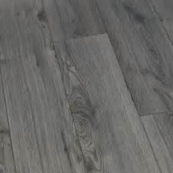 laminate flooring grey grey laminate wood flooring the best inspiration for interiors design and furniture