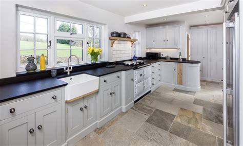 sussex designer kitchens handmade kitchens sussex 28 images handmade kitchens 2622