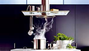 kitchen island extractor kitchen islands trends in home appliances page 13