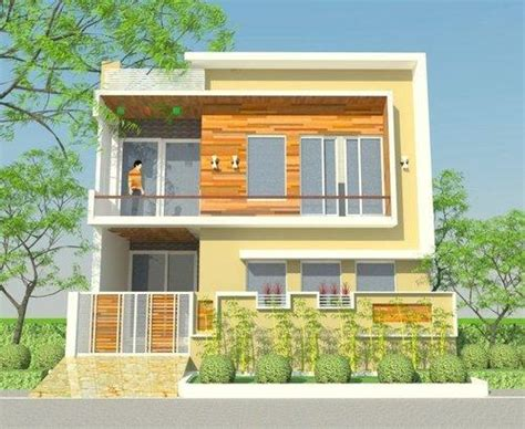 elevation design  mansarovar jaipur id