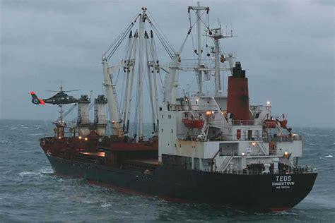 bureau veritas anvers marine marchande