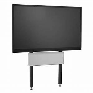Tv 85 Zoll : vogels pfwe 7150 elektrische tv wandhalterung 42 85 zoll ~ Watch28wear.com Haus und Dekorationen