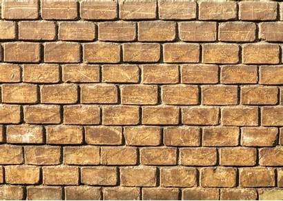 Brick Wall Rugged Paper Backgrounds Resolution