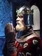 Valdemar IV de Dinamarca - Wikipedia, a enciclopedia libre