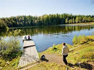 Norwegen Ferienhaus Fjord : norwegen ferienhaus am see ~ Orissabook.com Haus und Dekorationen