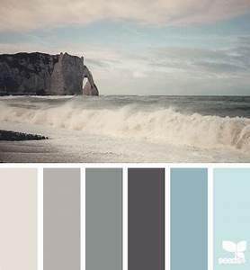 Beige Grau Wandfarbe : die besten 17 ideen zu wandfarbe beige auf pinterest grau beiger anstrich k stenfarbpaletten ~ Sanjose-hotels-ca.com Haus und Dekorationen