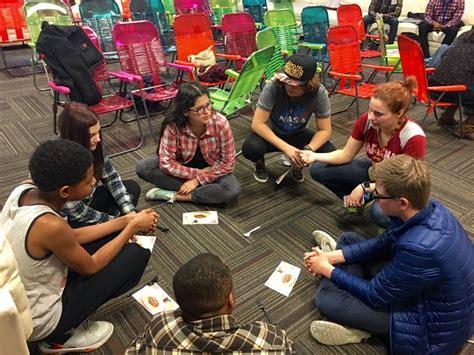 Denver School Of Innovation And