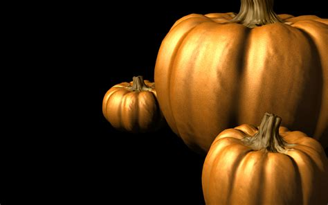 pumpkin and vegetable pumpkins wallpaper wallpaper wallpaperlepi