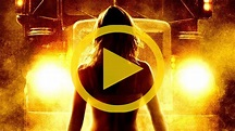 Joy Ride 2: Dead Ahead (2008) - Official HD Trailer