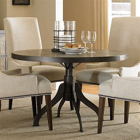 Rothman Bedroom Furniture by Walton Round Dining Table Dining Tables Dining Room