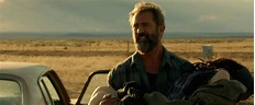 Blood Father Movie Review & Film Summary (2016) | Roger Ebert