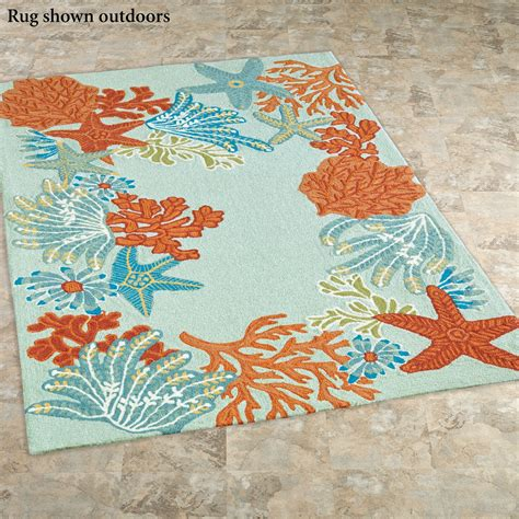 coral reef rug best of coral reef area rug 50 photos home improvement