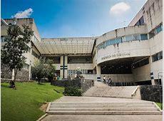 Dirección General de Administración Escolar UNAM