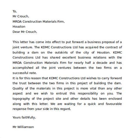 proper letter format 2 proper signature line business letter proper closing