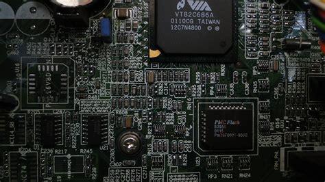Circuit Wallpaper Images