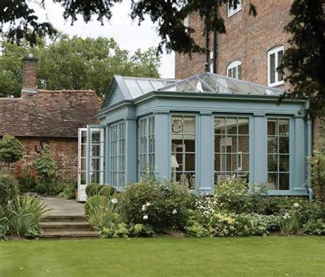 Conservatory Addition To Home by 125 Best Images About Home Sunroom Orangery On
