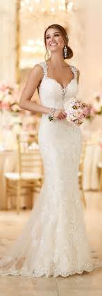 stella york wedding dresses stella york 2016 bridal collection the magazine