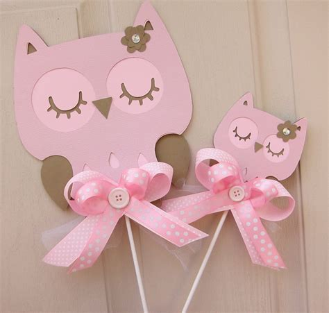 Minnie Mouse Decorations Baby Shower by Kitchen Amp Dining