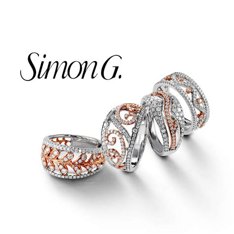 costello jewelry company announces simon  summer sale