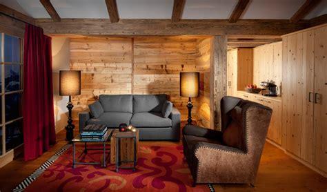 hotel kitzhof mountain design resort kitzbuehel austria