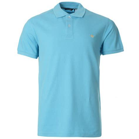 polos polo shirts collared mens light blue polo t shirt