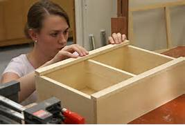 Making A Bathroom Wall Cabinet by Build A Shaker Wall Cabinet Step By Step