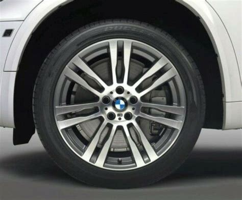 bmw   original  wheels  style  double spoke   ebay