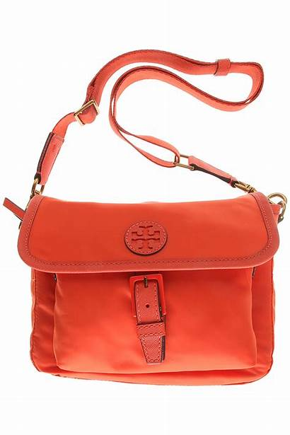 Tory Burch Handbags Bags