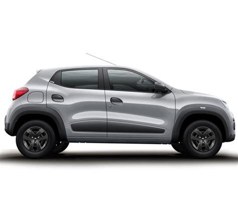 New Renault Kwid 2018 Road Price