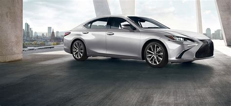 find    lexus   offer  today