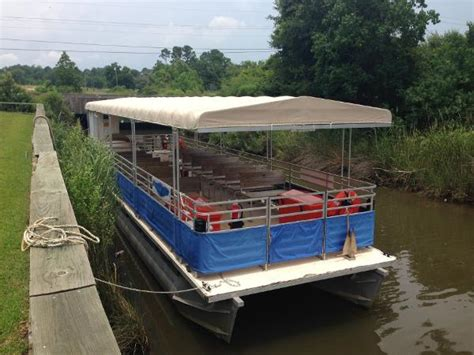 Used Tour Boats For Sale by Used Pontoon Boats For Sale Boats