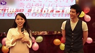 【3年前】王力宏老婆曬二女兒滿月照 網友留言:又是大長腿 - YouTube