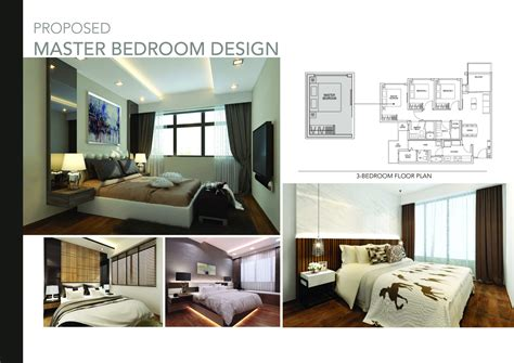 interior design singapore part