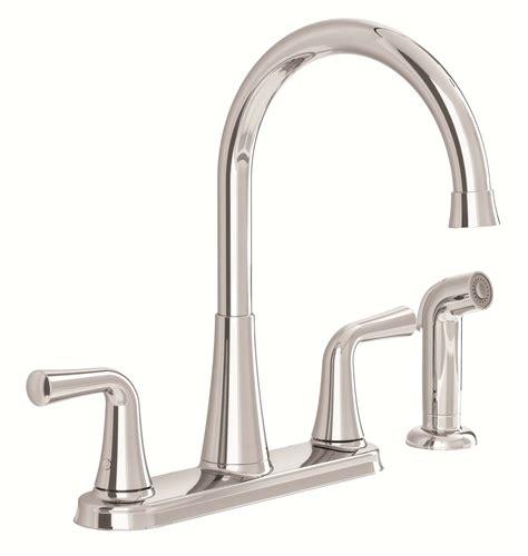 kitchen faucet repair emergency ellecrafts