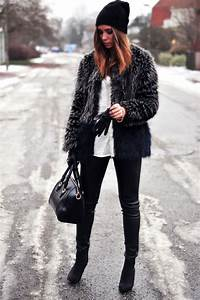 Hipster Outfits Tumblr 2016-2017 | Fashion Trends 2016-2017