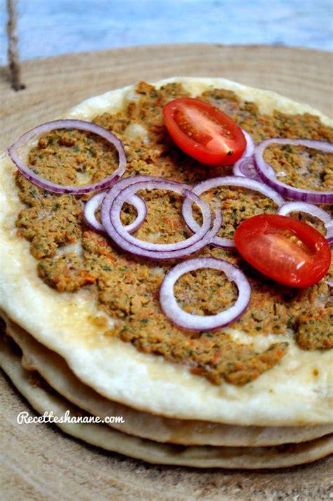 cuisine afghane les 25 meilleures idées de la catégorie cuisine afghane