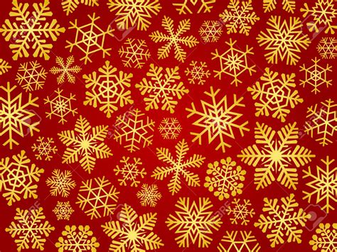 Red And Gold Christmas Backgrounds  Happy Holidays. Small Outdoor Kitchen Design Ideas. Family Kitchen Design Ideas. Commercial Kitchen Design. Apartment Kitchen Design Ideas. Modern Kitchen Designs Small Spaces. Contemporary Design Kitchen. Kitchen Outdoor Design. Latest Kitchen Furniture Design